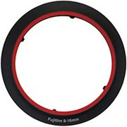 LEE Filters SW150 Adapter Fujifilm XF 8-16mm