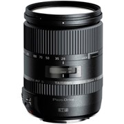 Tamron 28-300mm f/3.5-6.3 Di VC PZD Lens: Nikon F (Special pricing, while stocks lasts)