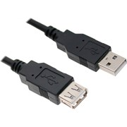Misc 1m USB2.0 USB to Mini-USB Cable
