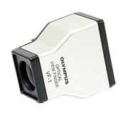 Olympus VF-1 Optical View Finder (for 17mm f2.8 lens)