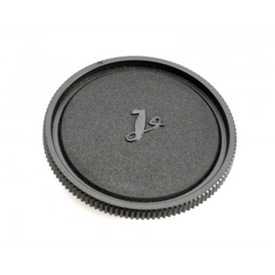Product: Voigtlander Body Cap M-Mount