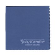 Voigtlander Lens Cleaning Cloth (20x20cm)