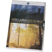 LEE Filters Joe Cornish DVD - With Landscape In Mind