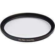 B+W 52mm XS-Pro 007 Clear MRC Nano Filter