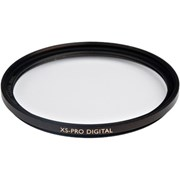 B+W 72mm XS-Pro 007 Clear MRC Nano Filter