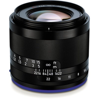 Product: Zeiss SH 50mm f/2 Loxia Lens: Sony FE grade 8